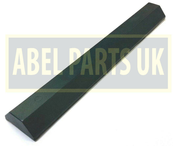 BOTTOM WEAR PAD FOR VARIOUS JCB MODELS ( PART NO. 123/03215)