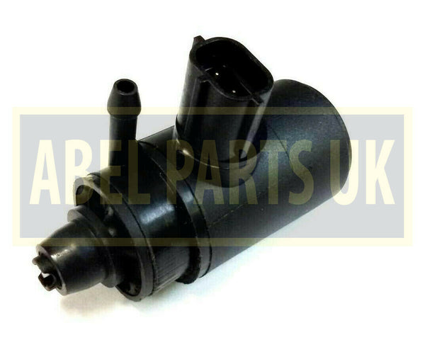 WASHER PUMP 24V (PART NO. 331/49936)