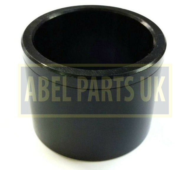BUSH FOR JCB 3CX, 4CX (PART NO. 809/00125)