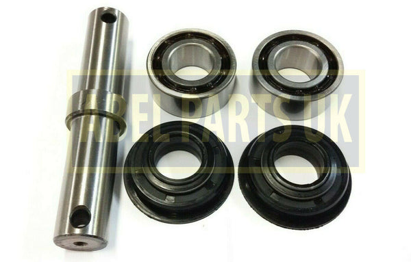 MINI DIGGER SPROCKET IDLER REPAIR KIT (231/60303, 916/04800, 904/13600)