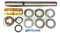 3CX 2WD -- KING PIN KIT (PART NO. 990/99600)