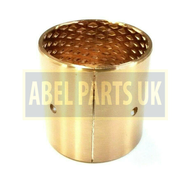 BUSH FOR JCB 802, 803, 804, 802.7, 802.4 (PART NO. 232/51101)