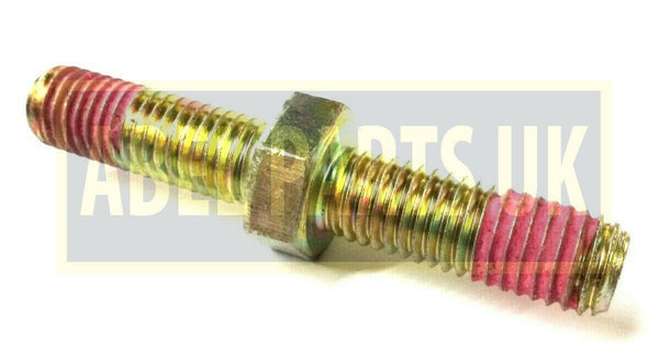 DOUBLE ENDED STUD (PART NO. 826/01363)