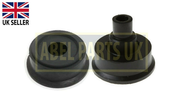 CAB MOUNTING UPPER & LOWER (PART NO. 331/18441, 331/18442)