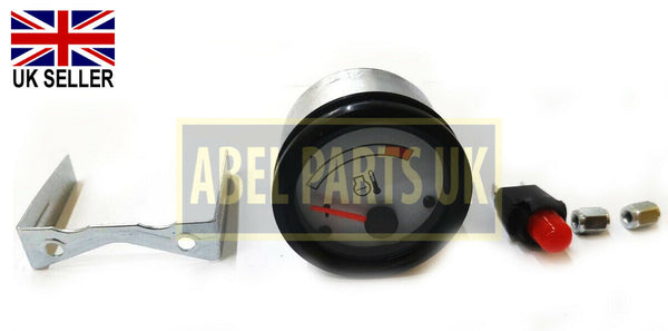 WATER TEMP GAUGE FOR JCB LOADALL 526,530,535,540 (PART NO. 704/50116)