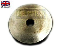 THRUST PAD FOR JCB 3CX, 4CX (PART NO. 450/10208)