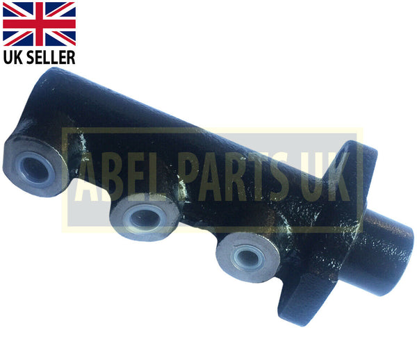 MASTER CYLINDER FOR JCB 3CX (PART NO. 15/920389)