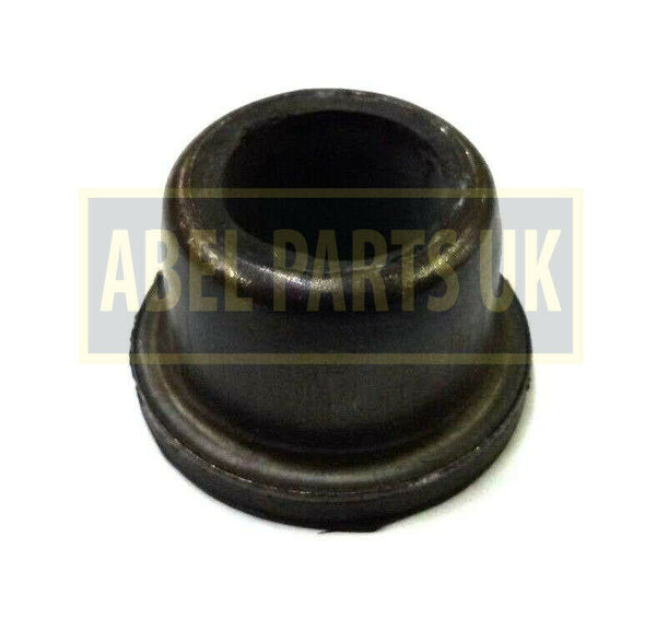BONNET BUSH FOR VARIOUS JCB MODELS (PART NO. 123/00178)