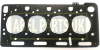 CYL HEAD GASKET FOR JCB 444 ENGINE (PART NO. 320/02709)
