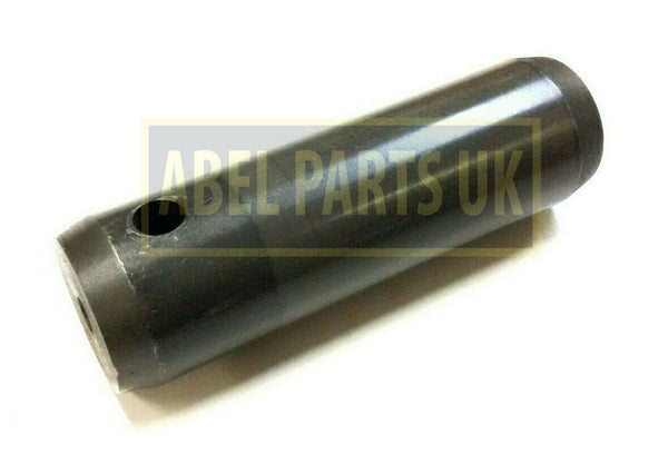 PIVOT PIN FOR JCB 3CX 4CX LOADING SHOVEL 410, 412, 415 (811/80016)
