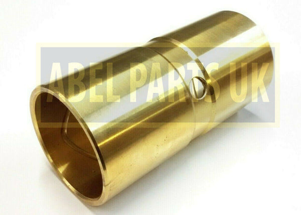 BUSH FOR JCB LOADALL 525, 527 (PART NO. 808/00266)
