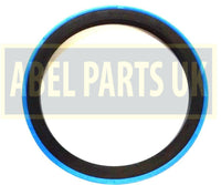 3CX PISTON SEAL (PART NO. 2411/1135)