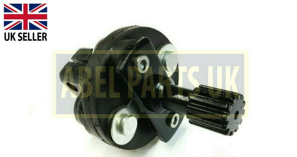 STEERING COUPLING (PART NO. 331/36009)