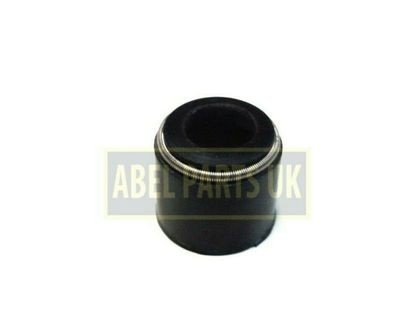 SEAL VALVE JCB 806 812 814 816 3CX 3C 520 525 530 4CN 811 (PART NO. 02/100668)