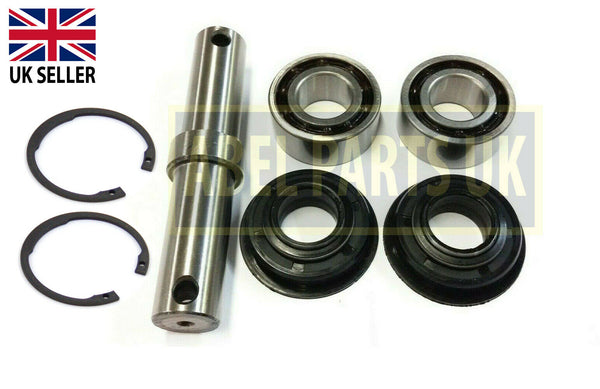 IDLER WHEEL REPAIR KIT FOR JCB MINI DIGGER 801,8014,8016,8018,MICRO