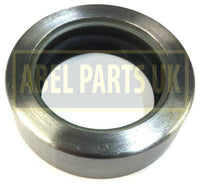 AXLE OIL SEAL (PART NO. 904/50047)
