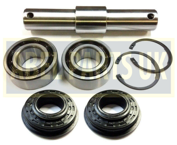 REPAIR KIT FOR MINI DIGGER 802, 803, 8025, 8035 (232/26403, 813/00385, 916/05500, 2203/1068)