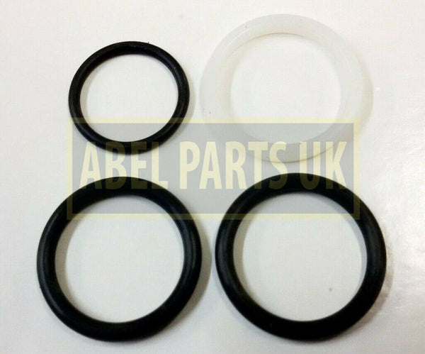 SEAL KIT MRV+ARV KIT (PART NO. 25/929301)
