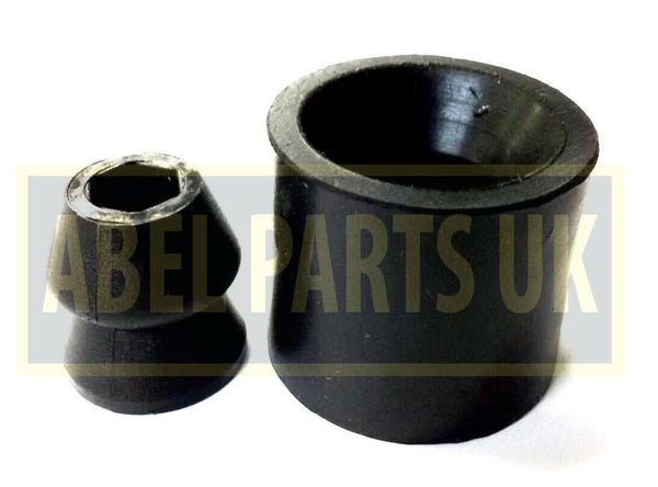 DOOR RETAINER FOR MINI DIGGER (PART NO. 826/00670) 8060,8080,TLT35,407,410,420