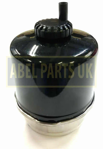 FUEL SEDIMENT FILTER (PART NO. 32/925666)