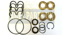 REPAIR KIT FOR PARKER HYDRAULIC PUMPS (PART NO. 20/902901, 20/902703)