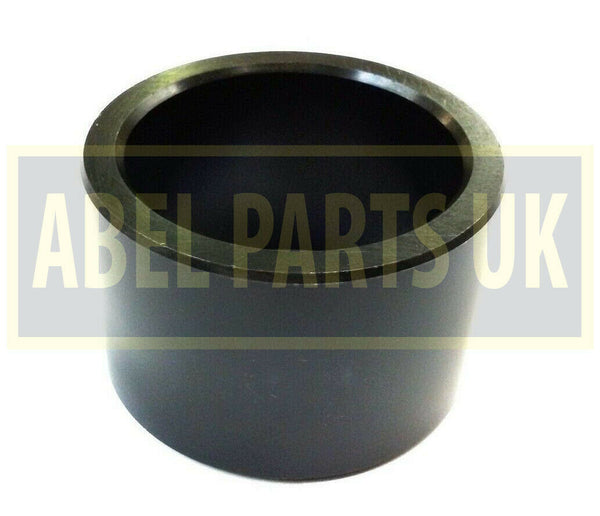 BUSH FOR JCB 3CX, 4CX (PART NO. 809/00102)