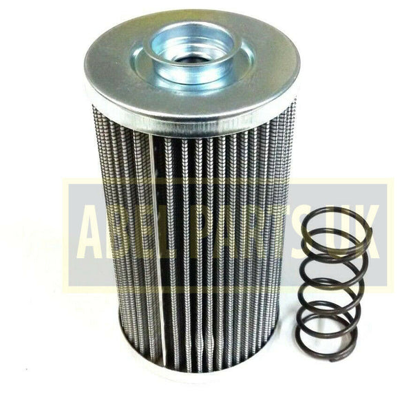 HYDRAULIC FILTER (PART NO. 32/910801)