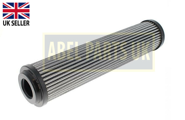 HYDRAULIC FILTER (PART NO. 32/925363)