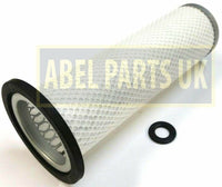AIR FILTER ELEMENT SAFETY (PART NO. 32/903002)