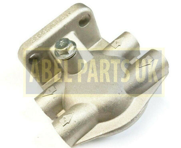 HEAD FUEL FILTER (PART NO. 32/912003)