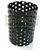 PERFORATED SPACER (PART NO. 829/30973)