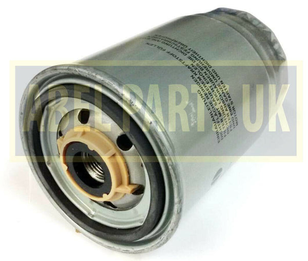 3CX -- FUEL FILTER (PART NO. 32/912001A)