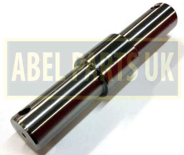 IDLER WHEEL SHAFT FOR MINI DIGGER802,803,8025,8035 (PART NO.232/26403)