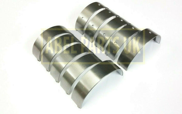 MAIN BEARING KIT -0.25 (PART NO. 320/09336)