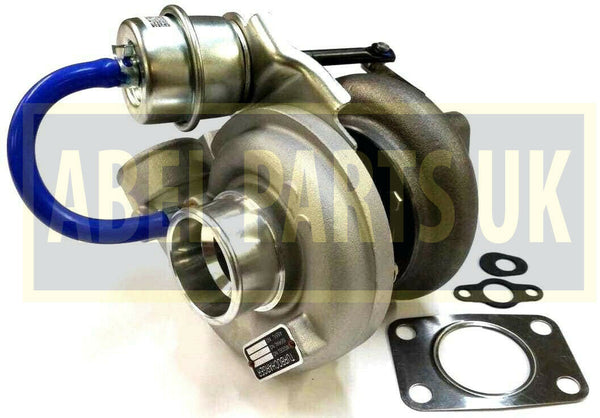 TURBOCHARGER FOR PERKINS ENGINE (PART NO. 02/202400)