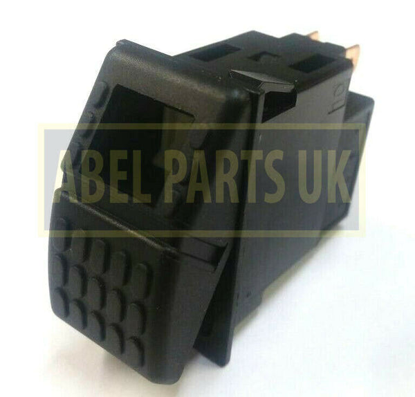 SWITCH FOR VARIOUS JCB MODELS (PART NO. 701/48400)