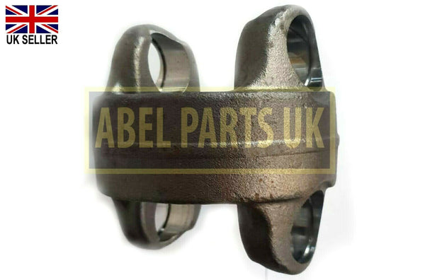 CENTRE JOINT FOR JCB 3CX, 4CX FASTRAC ,LOADALL (PART NO. 914/86403)