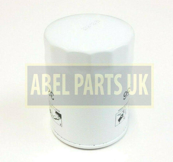 FUEL FILTER (PART NO. 32/925856A)
