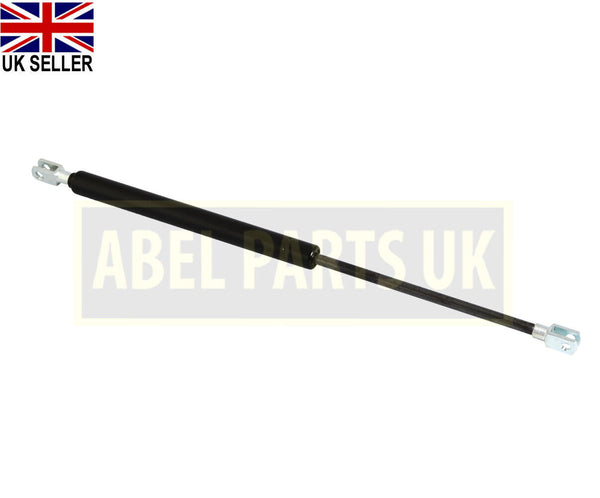 THROTTLE CABLE FOR MINI DIGGER (910/42800)