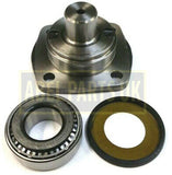 3CX 4CX LOADALL - TRUNNION ASSEMBLY KIT  (PART NO. 904/06700,458/20061,907/08300)