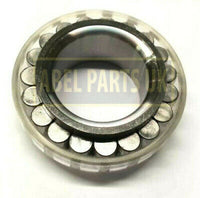 2CX BEARING FOR JCB LOADALL 520, 524, 527 (PART NO. 907/50600)