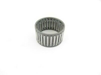 NEEDLE ROLLER BEARING FOR VARIOUS JCB MODELS (PART NO. 917/02700)