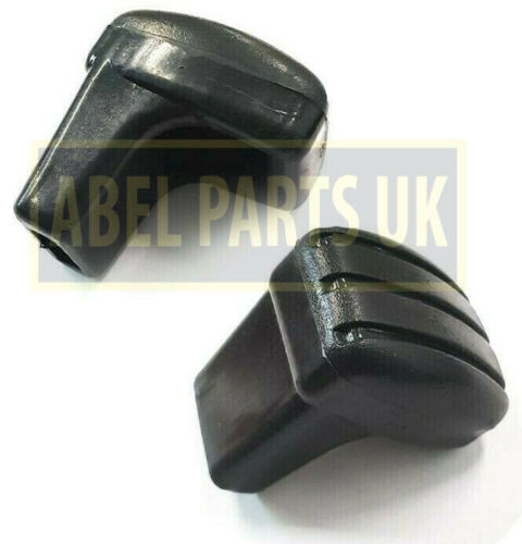 JCB CONTROL KNOB (2PCS) (PART NO. 331/30884)