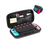 Hard Shell Nintendo Switch Case