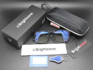 Brightzone™ Blue Light Blocking Glasses