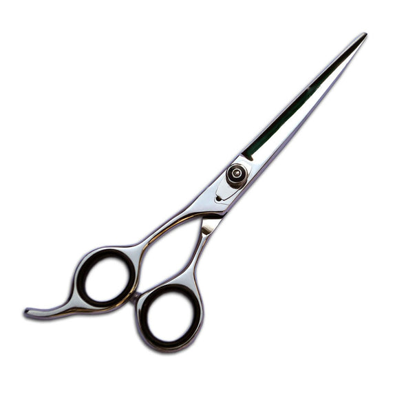 Left Hand Scissors Shears Collection