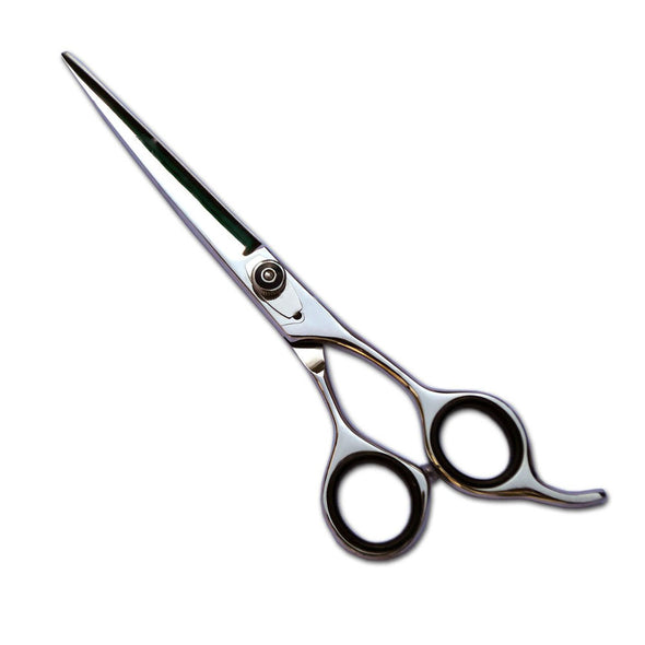 Right Hand Scissors Shears Collection