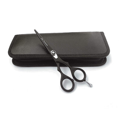 Hair Cutting Shears Professional Barber Hair Cutting Scissors 5.5""