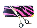 Professional Barber Tools Hair Shears 6.0""