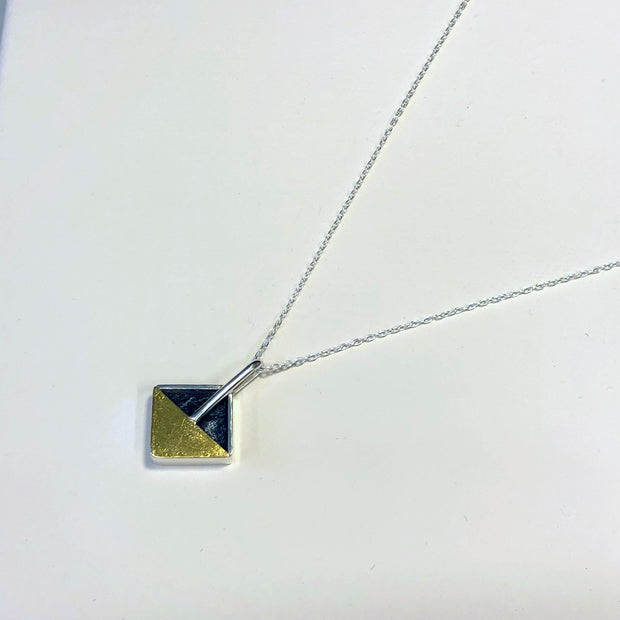 T.G. Necklace